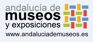 Andalucía de Museos
