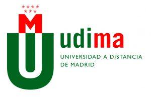 logo-udima-horizontal