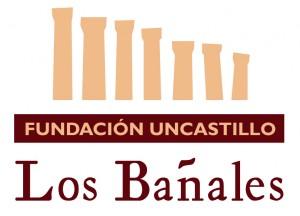 Los Bañales