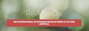 ReArte.Dix