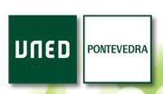 UNED PONTEVEDRA