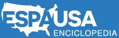 logo_espausa