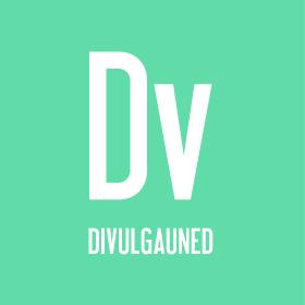 DIVULGAUNED